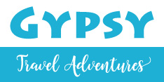 Gypsy Travel Adventures